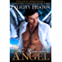 Her Guardian Angel (Her Angel Romance Series Book 4)