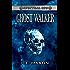 Ghostwalker (Spectral Ops Book 2)