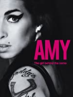 Amy - The girl behind the name (OmU)