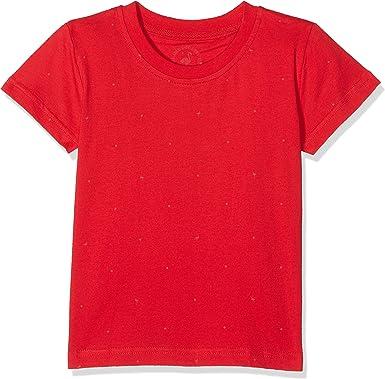 EL FLAMENCO Sport Camiseta para Niños : Amazon.es: Ropa
