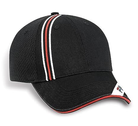 Amazon.com   Fila Golf Potenza Cap 1f537feb053