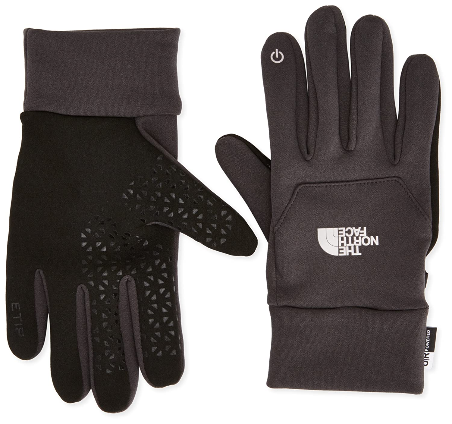 Amazon.com: The North Face Unisex Etip Glove: THE NORTH FACE: Sports &  Outdoors