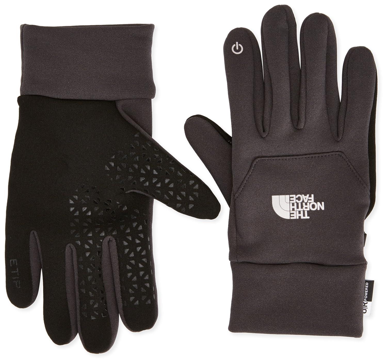 e5c2caee9 The North Face Unisex Etip Glove
