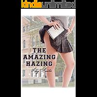 The Amazing Hazing