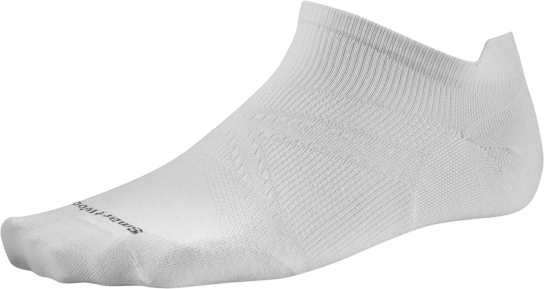 SS16 Smartwool PhD Run Ultra Light Micro Socks