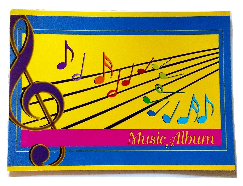 Blasetti - Music album B2_0352968