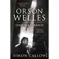 Orson Welles, Volume 3: One-Man Band (Orson Welles
