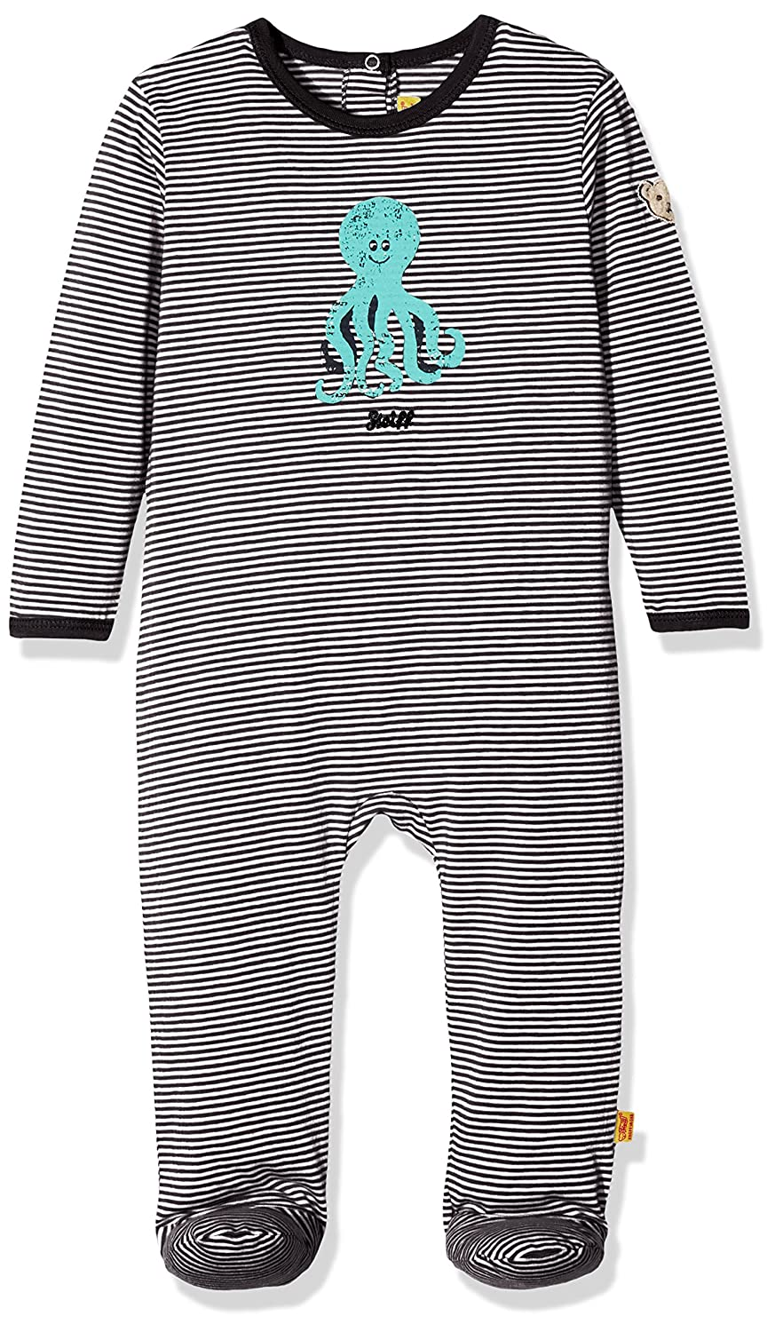 Steiff Boy's Footies Steiff Boy' s Footies Steiff Collection 6832851