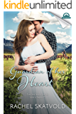 Guardian of Her Heart (Whispers in Wyoming Book 6)