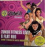 Zumba Fitness Live! & Flat ABS