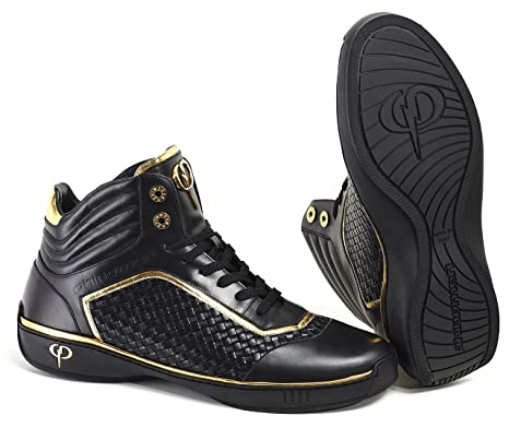 Handarbeit Italy Made In Sneaker Phinomen Luxus Echtleder thQrdsC