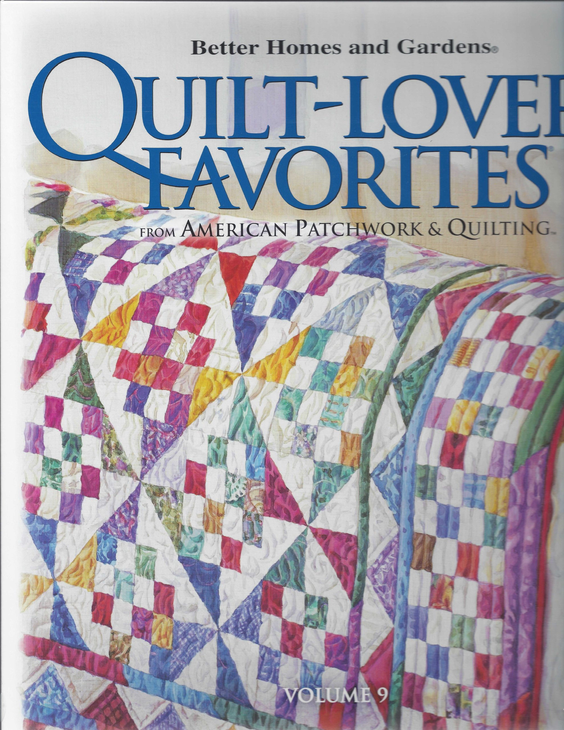 by wavelength strips close girl patchwork in with and quilt modern sharon mcconnell american color quilting april magazine