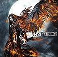LAST MOON【CD+DVD】
