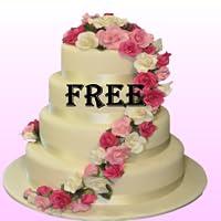 Cake Decorating Calculator FREE