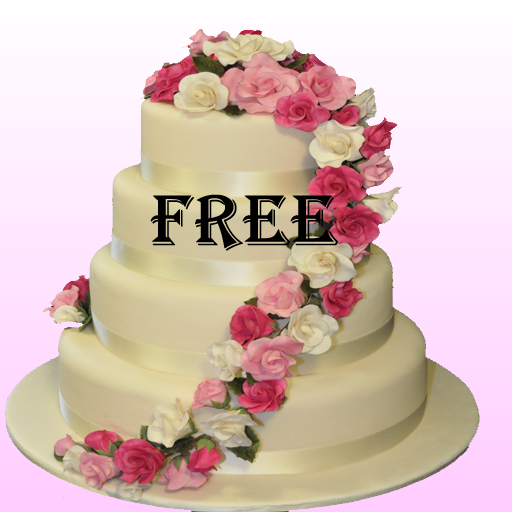 Cake Decorating Calculator FREE (Cake Calculator)