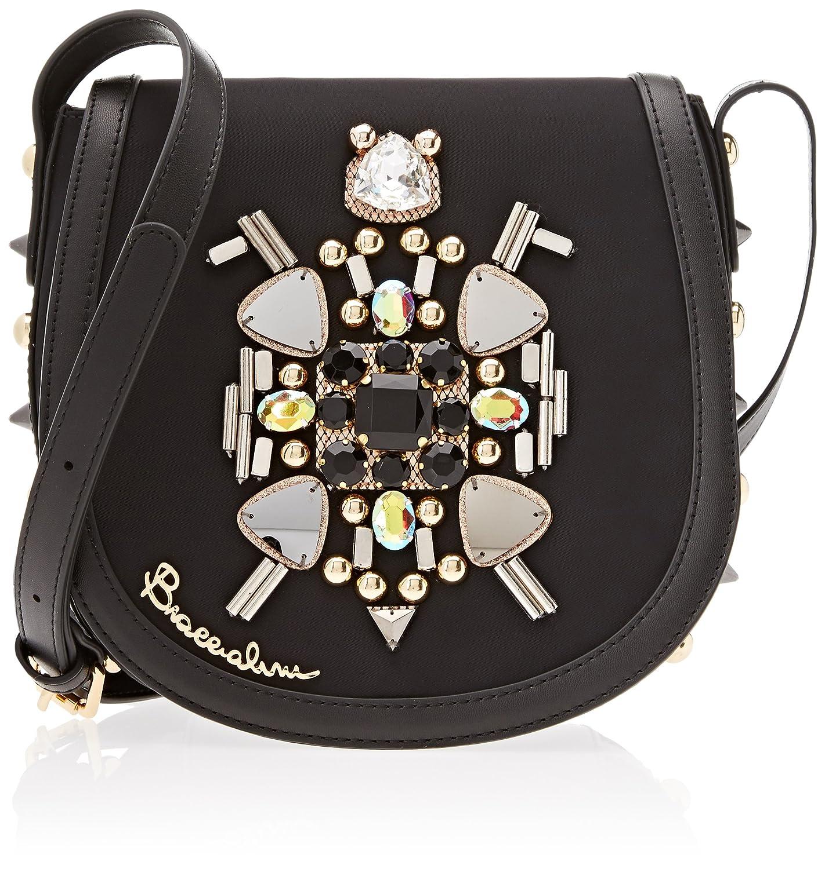 Womens Keira Cross-body Bag Braccialini loksNbkS