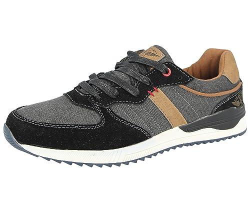 Foster Footwear Botines para Chico Hombre Mujer: Amazon.es: Zapatos y complementos