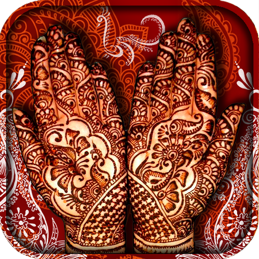 Amazon Com Tattoo Ideas Free Game Appstore For Android: Amazon.com: Top Mehndi Designs: Appstore For Android