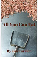 All You Can Eat Kindle Edition