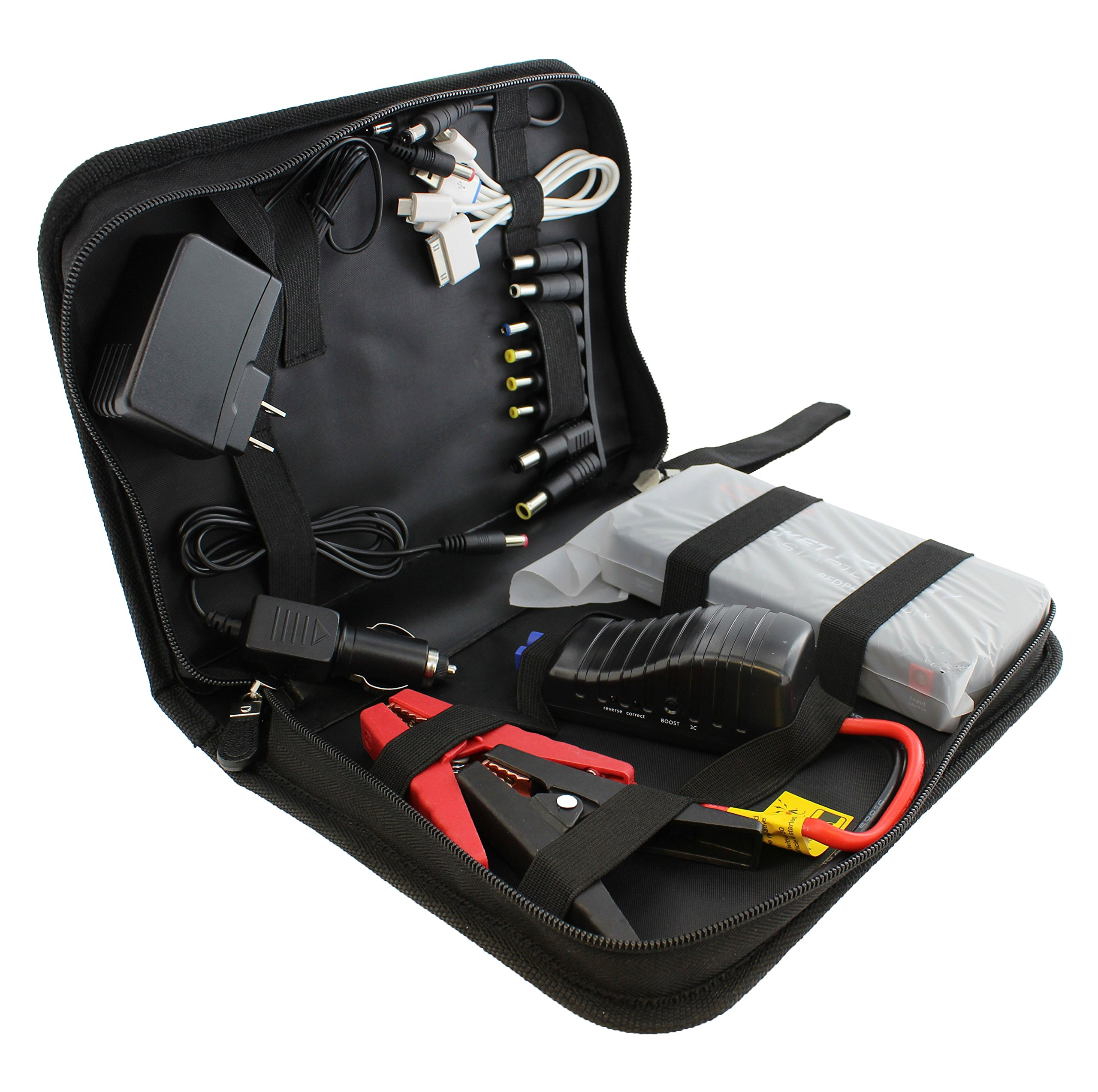 best rated in jump starters helpful customer reviews amazon com