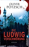 Die Ludwig-Verschwörung