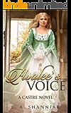 Avalee's Voice (A Castre World Novel Book 2) (English Edition)