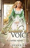 Avalee's Voice (A Castre World Novel Book 3)