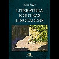 Literatura e outras linguagens