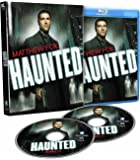 Haunted (Complete TV Series) [Blu-ray]