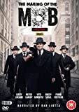 Making of the Mob: New York [DVD]