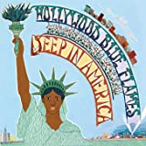 Deep In America / Larger Than Life, Vol. 2