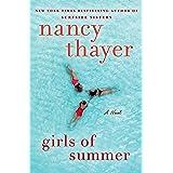 Girls of Summer: A Novel