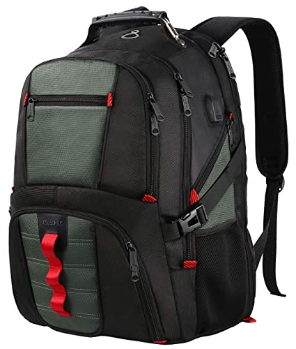 0b2872e2c905 Amazon.com  Travel Laptop Backpack