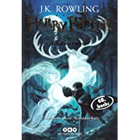 Harry Potter ve Azkaban Tutsağı: 3. Kitap