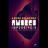 Amores impossíveis e outras perturbações quânticas
