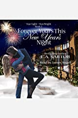 Forever Yours This New Year's Night (Star Light, Star Bright) Audio CD