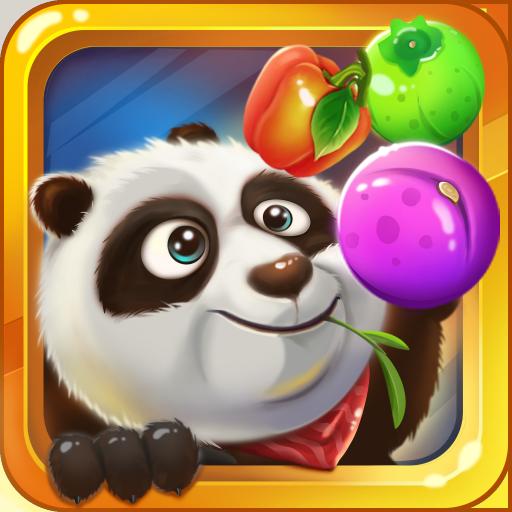 panda-fruit-farm