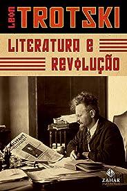 Literatura e revolução
