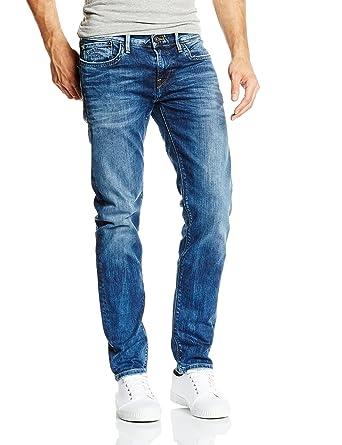 8fc8b1fdbdc Pepe Jeans Jeans Homme  Amazon.fr  Vêtements et accessoires