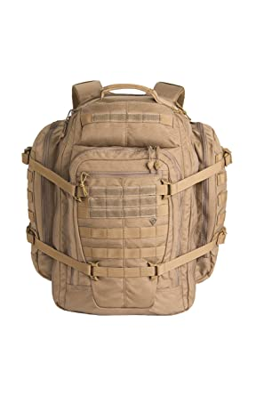 Day First Tactical Coyote Dos À Specialist Sac 3 wOPZuXkiT