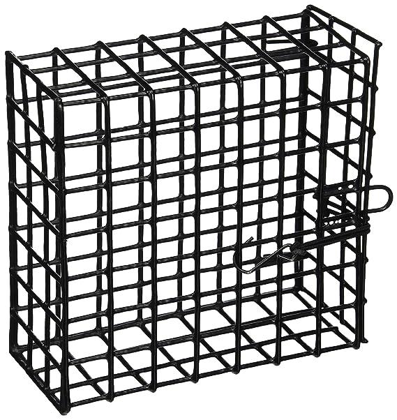 Promar Wire Bait Cage