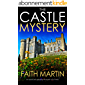 THE CASTLE MYSTERY an absolutely gripping whodunit full of twists (English Edition)