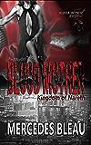 Blood Mother (Kingdom of Nareth Book 4)