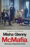 McMafia: Seriously Organised Crime