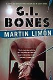G.i. Bones: A Sergeant's Sueno & Bascom Mystery