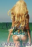 Beauty Stranded