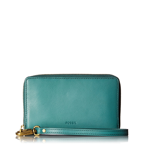 All things Green<br>under $99