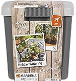 Gardena 641266 Set Vacanze con Serbatoio