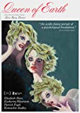 Queen of Earth [Import USA Zone 1]