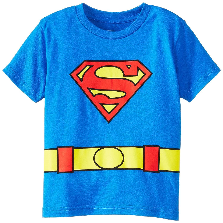 Image result for superhero shirt